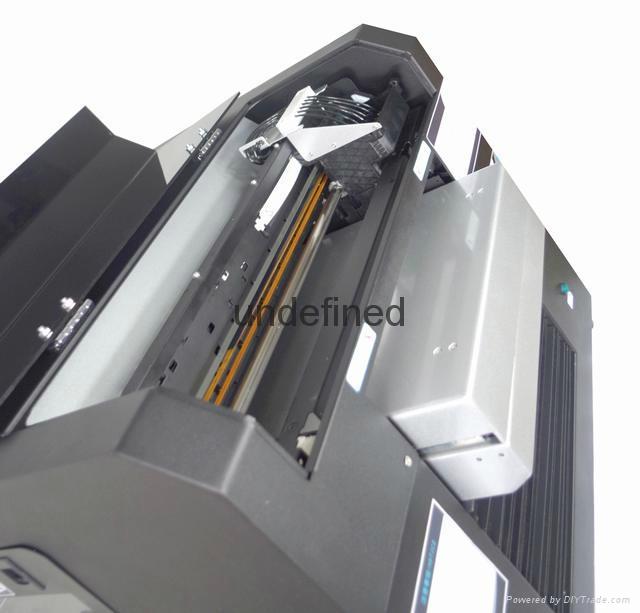 UV数码印花机 浮雕手机壳移动电源数码打印机 卡片U盘印花机 2