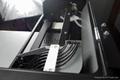 愛普生五代頭UV打印機 小型A3UV打印機 白墨數碼打印機 4