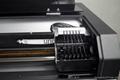 愛普生五代頭UV打印機 小型A3UV打印機 白墨數碼打印機 5