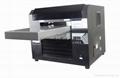手机壳卡片直接打印图案机器 木