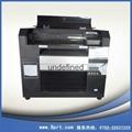 個性工藝品數碼印花機 禮品打印機 包裝盒  打印機 1