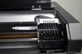 個性工藝品數碼印花機 禮品打印機 包裝盒  打印機 5