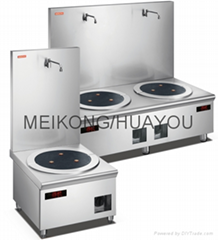 Wok products diytrade china manufacturers suppliers - Kitchen appliance manufacturers ...