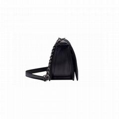Designer Bags Women Handbags Women Bags Fashion 2016 Trend Ladies