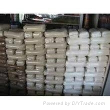 White Crystal High Grade Refined ICUMSA 45 Sugar 1