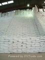 White Crystal High Grade Refined ICUMSA 45 Sugar 2