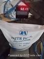 Thailand best Refined White Cane Icumsa