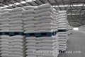 Thailand best Refined White Cane Icumsa 45 Sugar in 25kg and 50kg bags 2