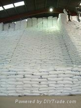 Thailand best Refined White Cane Icumsa 45 Sugar in 25kg and 50kg bags 5