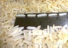 Current Thai Jasmine White Rice Supplier in Thailand