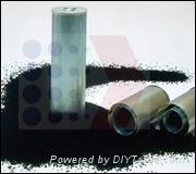 開利空調配套空氣過濾器 1