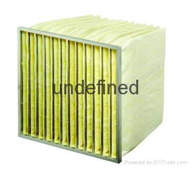 約克空調配套空氣過濾器 4