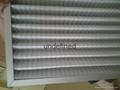 油浴式空氣濾器 5