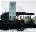 飲用水廠灌裝車間淨化工程空氣過濾器 3