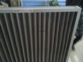 實驗室換風空氣過濾器 4