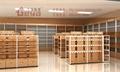 供應南京超市貨架  3