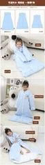 儿童睡袋|东莞睡袋厂家