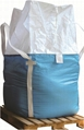 square fully belted loop bag