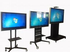 教學電子白板
