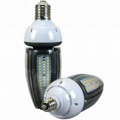 30w LED corn light high power best quality E27 Base 120lm/Watt