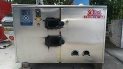 供暖300平方家用取暖锅炉