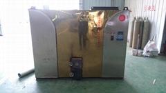 供暖3000平方取暖锅炉