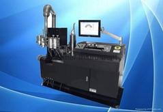 ASTM D2699/ASTM D2700 Octane Number Tester/Test Machine (Original, OEM)