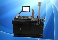 ASTM D613 Cetane Number Tester/Test Machine (Original, OEM)