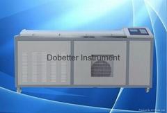 ASTM D113 Ductilometer/Ductility Test Machine (Original, OEM)