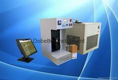 ASTM D1654 - 082016e1 Standard Test