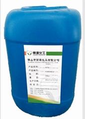 木材防腐剂ACQ-D木材防腐剂价格
