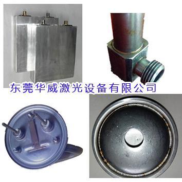 自動激光焊接機200W-800W可選 華威激光品質保証  3