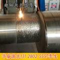 華威激光HWL-AW800R激光熔覆機 3