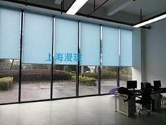 上海漫玻電子有限公司