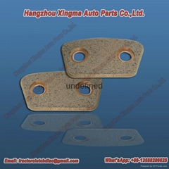 High Temperature Products High Temperature Tape