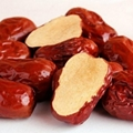 lowest price good grade red jujube