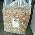 100% nature lowest price walnut kernel 4