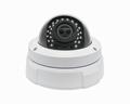 Panasonic Style 1080P 2.8-12mm Lens