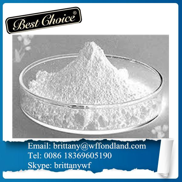 Sodium Carbonate/ Soda Ash Dense/ Soda Ash Light 4