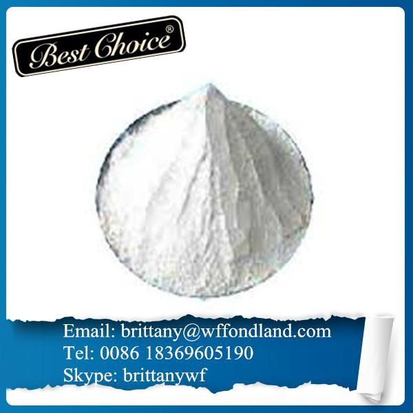 Sodium Carbonate/ Soda Ash Dense/ Soda Ash Light 5