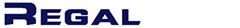Regal Products Co.,Ltd