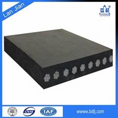 st5400 steel cord conveyor belt long distance use