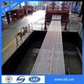 st5400 steel cord conveyor belt long distance use 5