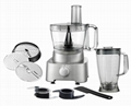 CB GS CE ROHS Certified FP406 Food Processor from Kavbao 2