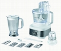 CB GS CE ROHS Certified  FP405 Food processor  3