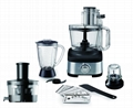CB GS CE ROHS Certified  FP405 Food processor  4