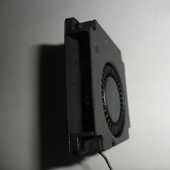 5010 DC cooling fan blower