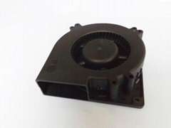 High Air Flow 12v 12032 dc cooling fan blower