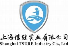 Shanghai Tsure Industry Co., Ltd