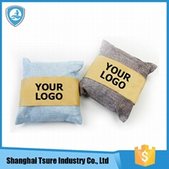 promotional gifts packing silica gel